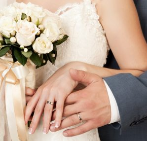 Best Place to Purchase Wedding Bands